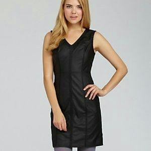 Never worn! Max Studio dress